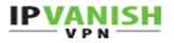 IPVanish-logo-small